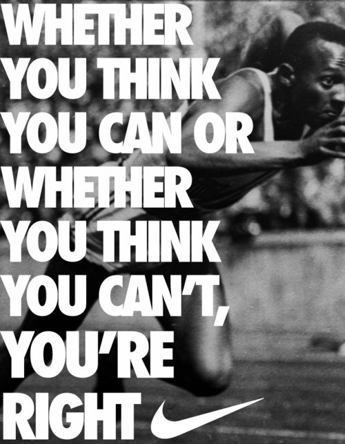 Nike Fitness Motivation Quotes Fitness Motivational Quotes